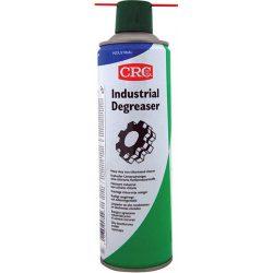 Zsíroldó tisztítószer, extra nagyteljesítményű spray, INDUSTRIAL DEGREASER (FPS), 500 ml
