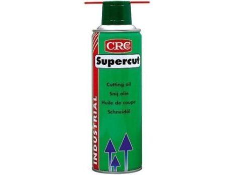 SUPERCUT vágóolaj, klórmentes, nagy teljesítményű vágó folyadék, 300 ml