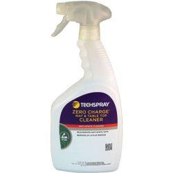 Tisztító folyadék általános használatra 946 ml
