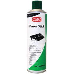 Extra erős ragasztóspray, POWER STICK, 500 ml