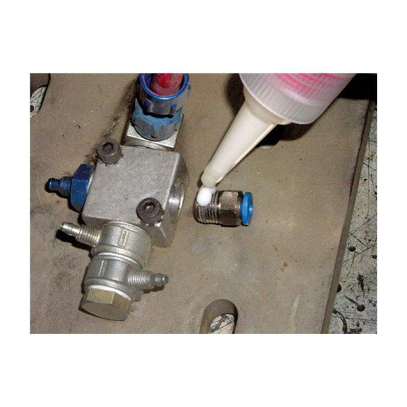 Megbontható anaerob menetrögzítő és tömítő, EASY SEAL, 50 ml