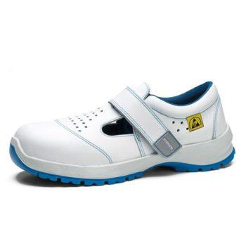 ESD szandál, cipő
