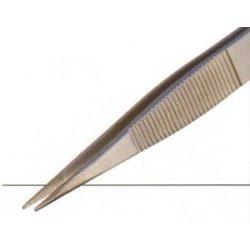Műszerész csipesz 00D SA 118 mm