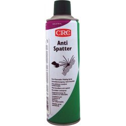 Non-flammable release of welding spatters spray, ANTI-SPATTER, 400 ml