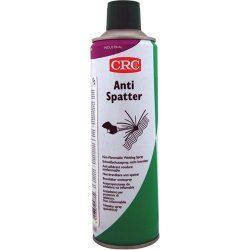 ANTI-SPATTER nem gyúlékony, nagyhatékonyságú hegesztési cseppleválasztó 400 ml