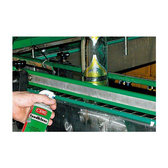 Élelmiszeripari tisztító spray, FOODKLEEN (FPS), 500 ml