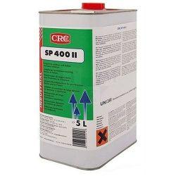 SP 400 II 5ltr viaszos kültéri korrózióvédő kifejezetten korrozív környezeti viszonyok közé