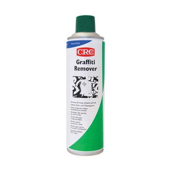 Graffiti and paint remover spray, GRAFFITI REMOVER, 400 ml