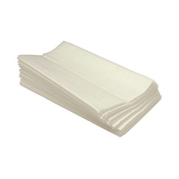 Techclean törlőkendő, Wiper, száraz, 230x230 mm