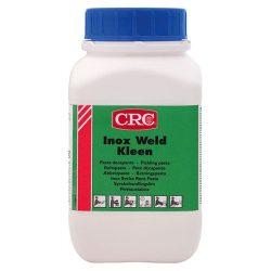 Pickling paste, INOX WELD KLEEN , 2 kg