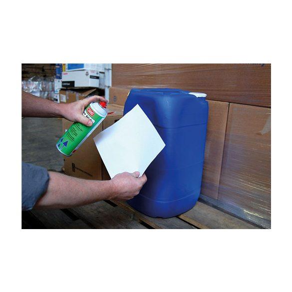 Gyors kötésű ragasztóspray, FAST STICK, 500 ml