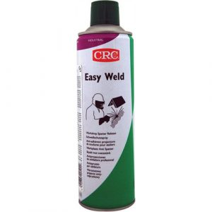 EASY WELD gazdaságos hegesztési cseppleválasztó 500 ml