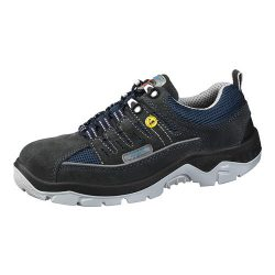 ESD Safety shoe-Anatom 41