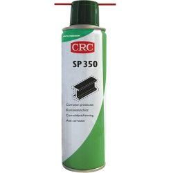 SP 350 viszkózus beltér és kültéri korrózióvédő és kenőolaj 250 ml