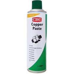 Anti-seize lubricant & protector spray, COPPER PASTE, 250 ml