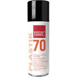 Plastik 70 conformal coating spray