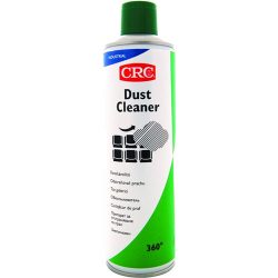 Dust Cleaner compressed air spray