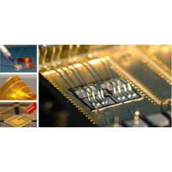 Polytec EC 101 2 komponensű elektromosan vezető epoxy