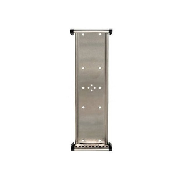 Flip board-hoz, asztali tartó + 10db. flip board