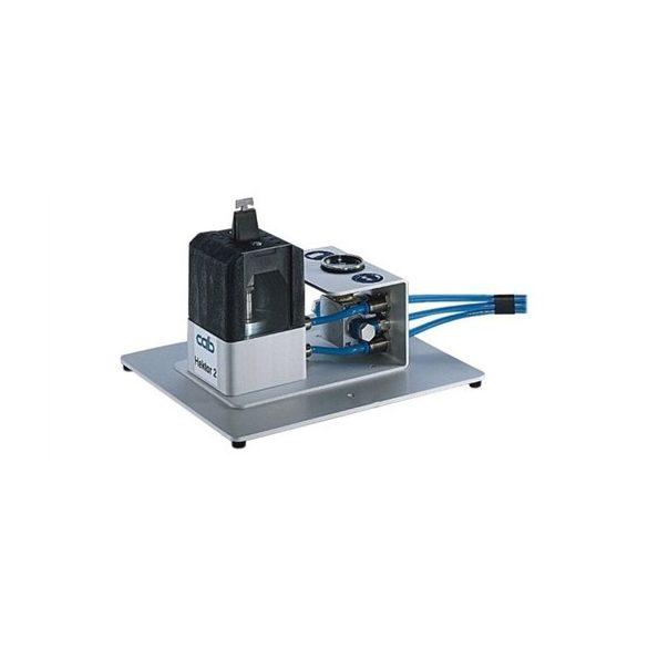 Panelvágó gép, HECTOR 2