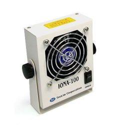 Ionizer - IONA100