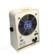 Ionizer - IONA150