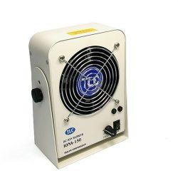 Ionizátor - IONA150