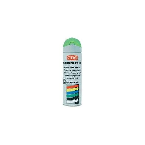 CRC Marker Paint - green