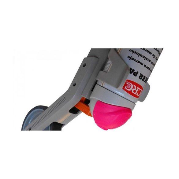Festékszóró pisztoly