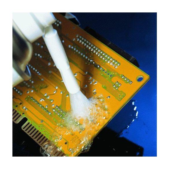 Kontakt PCC, nyomtatott áramkör tisztító spray, 400 ml