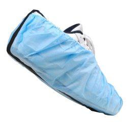 ESD cipő porvédő, unisex, minden cipőméretre 1000db/doboz