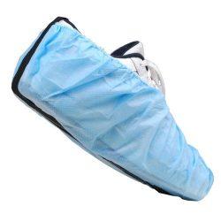 ESD cipő porvédő, unisex, minden cipőméretre 100 db/csomag