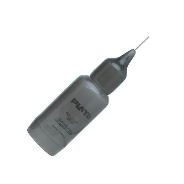 Folyasztószer adagoló, Plato, ESD, 59 ml