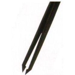 ESD tweezer conductive