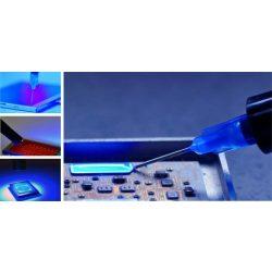 Polytec UV 2101 1 komponensű epoxy