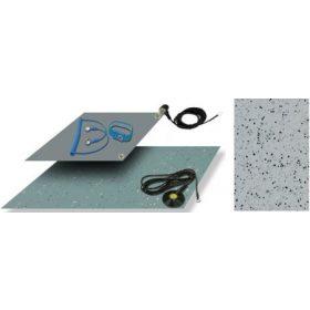 ESD asztalborítás, ESD padlóborítás