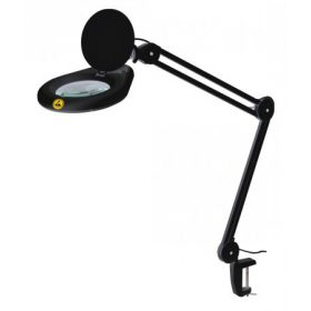 ESD lámpa